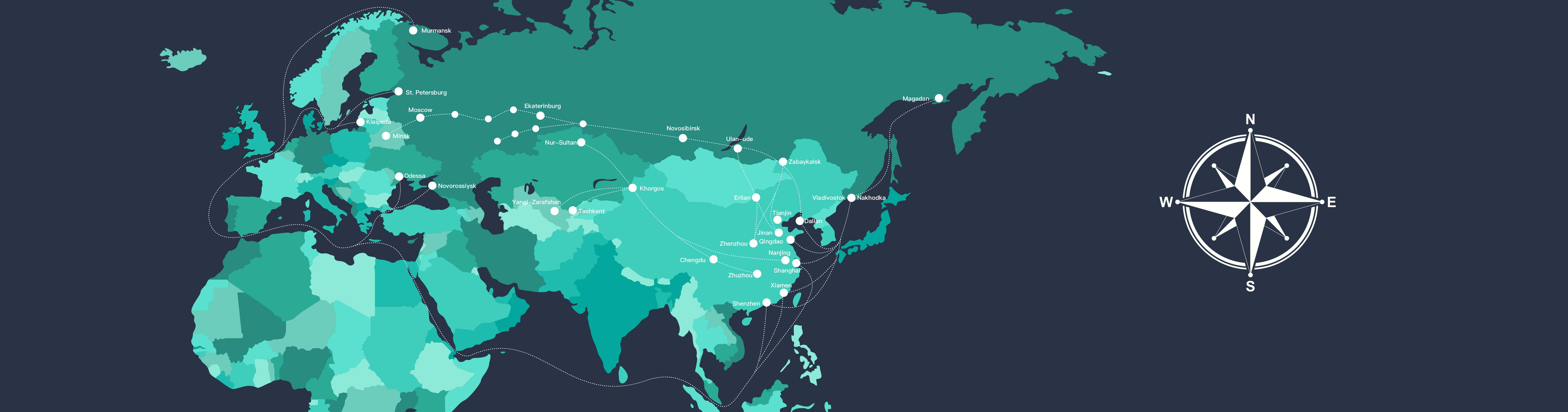 上海庞达业务范围